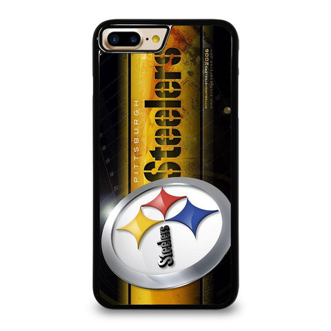 PITTSBURGH STEELERS ICON iPhone 7 / 8 Plus Case Cover