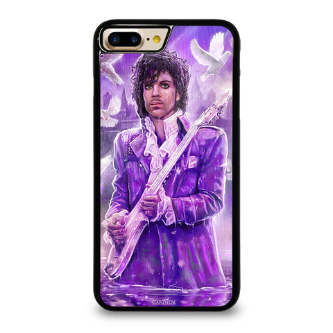 PRINCE PURPLE RAIN iPhone 7 / 8 Plus Case Cover