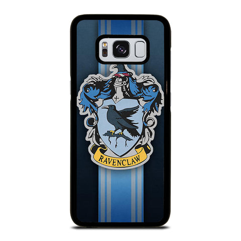 RAVENCLAW HARRY POTTER LOGO Samsung Galaxy S8 Case Cover