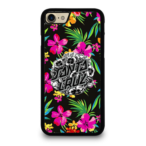 SANTA CRUZ SKATEBOARDS VINTAGE iPhone 7 / 8 Case Cover