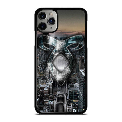 SHADOWHUNTER ANGELIC logo iPhone 11 Pro Max Case Cover