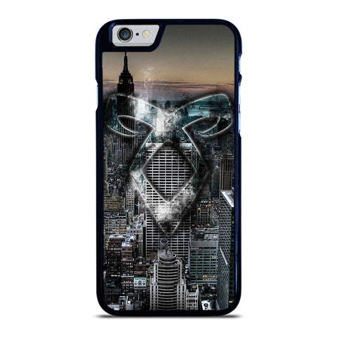 SHADOWHUNTER ANGELIC logo iPhone 6 / 6S Case Cover