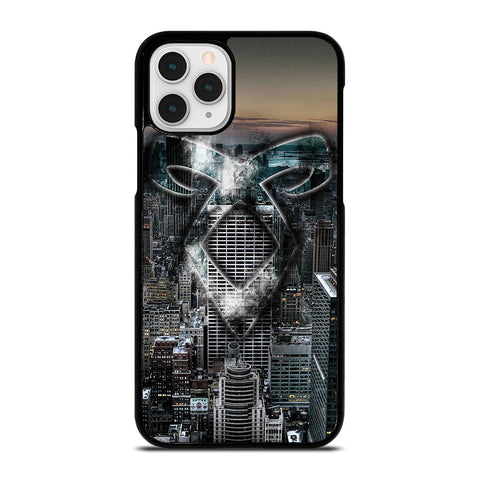 SHADOWHUNTER ANGELIC logo iPhone 11 Pro Case Cover