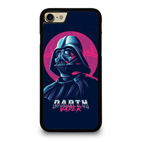 STAR WARS THE DARTH VADER iPhone 7 / 8 Case Cover