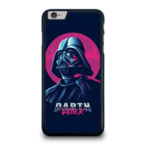 STAR WARS THE DARTH VADER iPhone 6 / 6S Plus Case Cover
