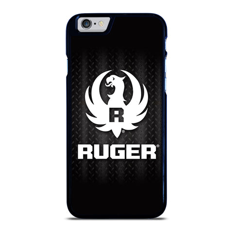 STURM RUGER ICON iPhone 6 / 6S Case Cover