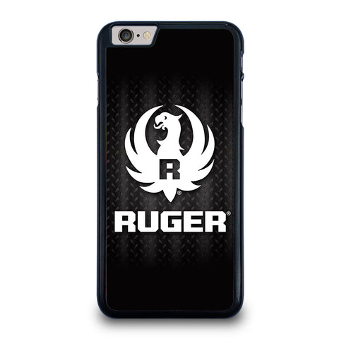 STURM RUGER ICON iPhone 6 / 6S Plus Case Cover