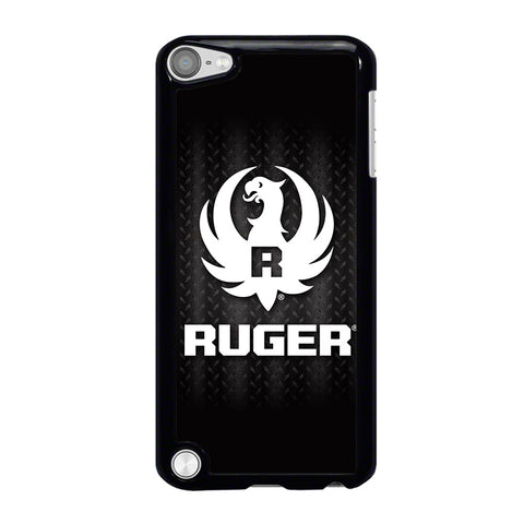 STURM RUGER ICON iPod Touch 5 Case