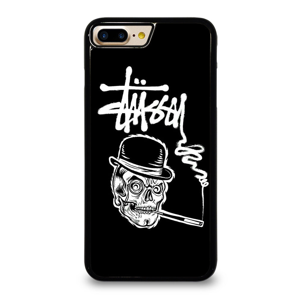 cover stussy iphone 7
