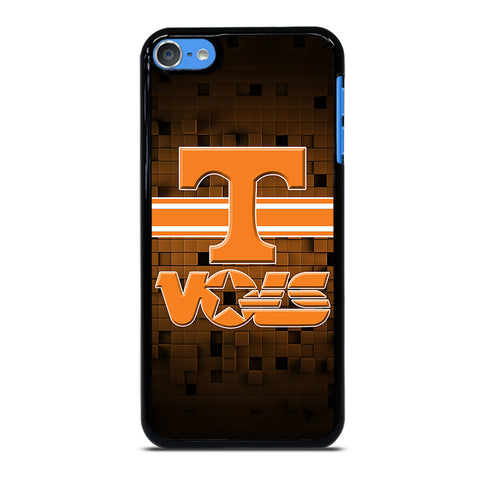 TENNESSEE UT VOLS ICON iPod Touch 7 Case
