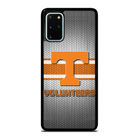 TENNESSEE UT VOLS PLATE LOGO Samsung Galaxy S20 Plus Case Cover