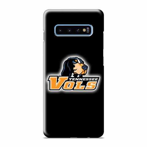 TENNESSEE VOLS LOGO  Samsung Galaxy 3D Case Cover