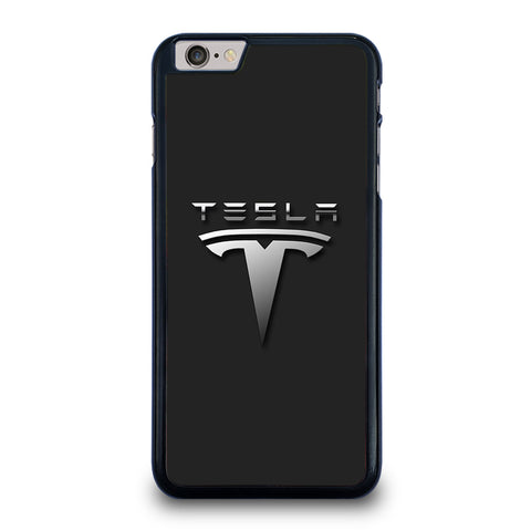 TESLA CAR LOGO iPhone 6 / 6S Plus Case Cover
