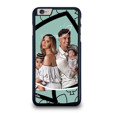 THE ACE FAMILY iPhone 6 / 6S Plus Case Cover