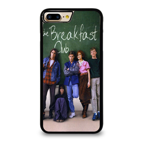 THE BREAKFAST CLUB iPhone 7 / 8 Plus Case Cover