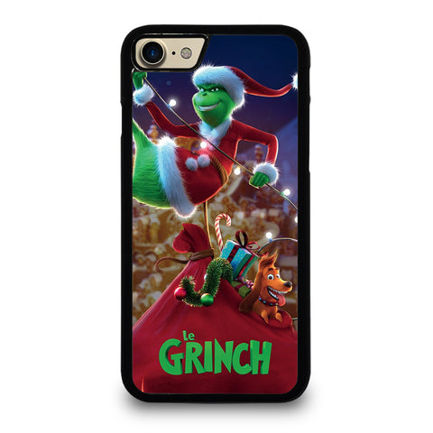 THE GRINCH iPhone 7 / 8 Case Cover