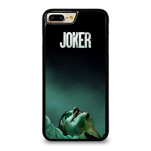 THE JOKER iPhone 7 / 8 Plus Case Cover