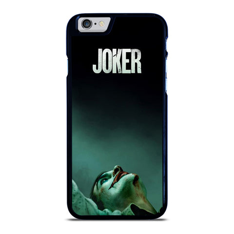 THE JOKER iPhone 6 / 6S Case