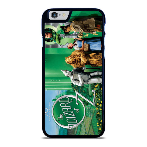 THE WIZARD OF OZ iPhone 6 / 6S Case Cover