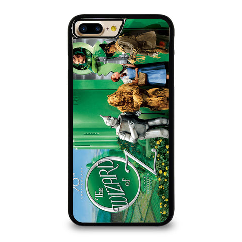 THE WIZARD OF OZ iPhone 7 / 8 Plus Case Cover
