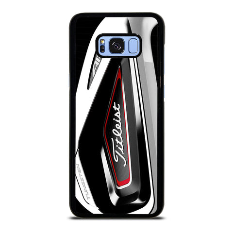 TITLEIST GOLF LOGO Samsung Galaxy S8 Plus Case Cover