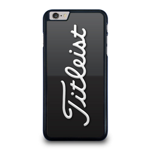TITLEIST ICON iPhone 6 / 6S Plus Case Cover