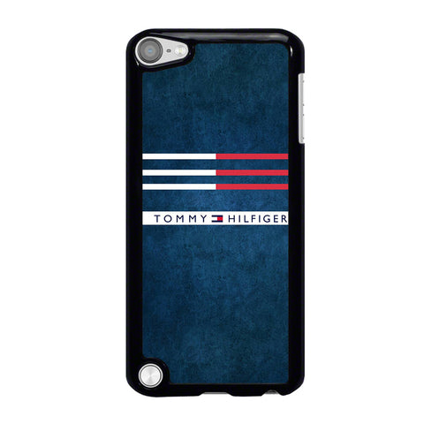 TOMMY HILFIGER ICON iPod Touch 5 Case