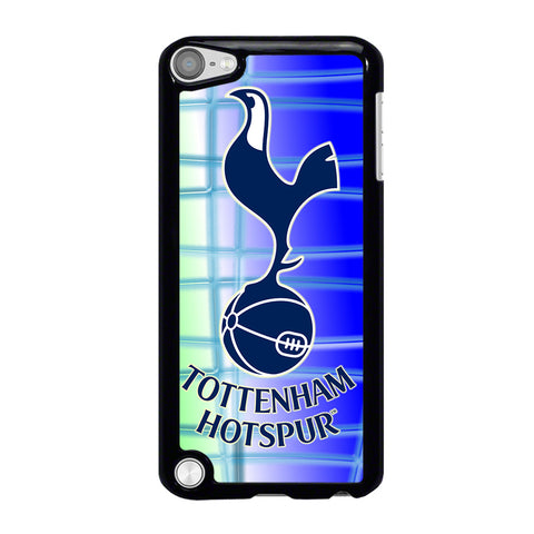 TOTTENHAM HOTSPUR FOOTBALL CLUB iPod Touch 5 Case