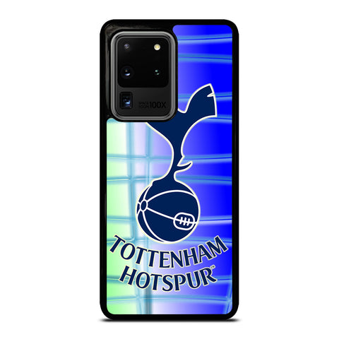 TOTTENHAM HOTSPUR FOOTBALL CLUB Samsung Galaxy S20 Ultra Case Cover