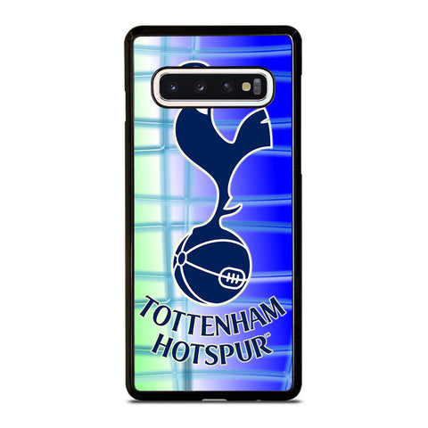 TOTTENHAM HOTSPUR FOOTBALL CLUB Samsung Galaxy S10 Case Cover