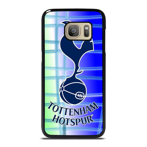 TOTTENHAM HOTSPUR FOOTBALL CLUB Samsung Galaxy S7 Case Cover