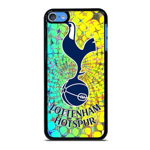TOTTENHAM HOTSPUR FOOTBALL ICON iPod Touch 7 Case