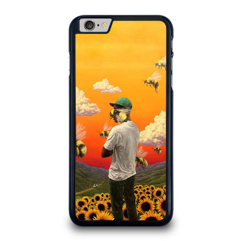 TYLER THE CREATOR POSTER iPhone 6 / 6S Plus Case Cover
