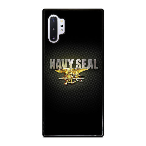 US NAVY SYMBOL Samsung Galaxy Note 10 Plus Case Cover