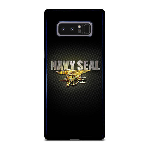 US NAVY SYMBOL Samsung Galaxy Note 8 Case Cover