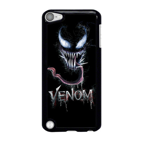VENOM FACE  MARVEL iPod Touch 5 Case