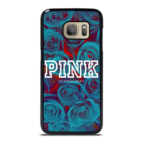 cover samsung s7 victoria secret