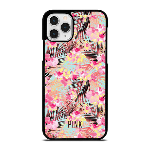 VICTORIA SECRET VINTAGE iPhone 11 Pro Case Cover