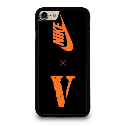 VLONE X NIKE LOGO iPhone 7 / 8 Case Cover