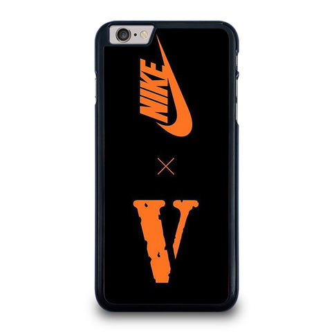 VLONE X NIKE LOGO iPhone 6 / 6S Plus Case Cover