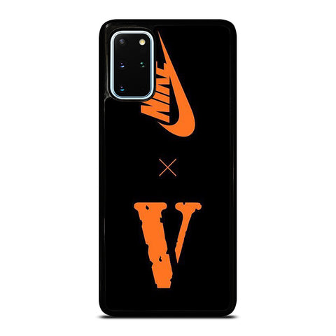 VLONE X NIKE LOGO Samsung Galaxy S20 Plus Case Cover