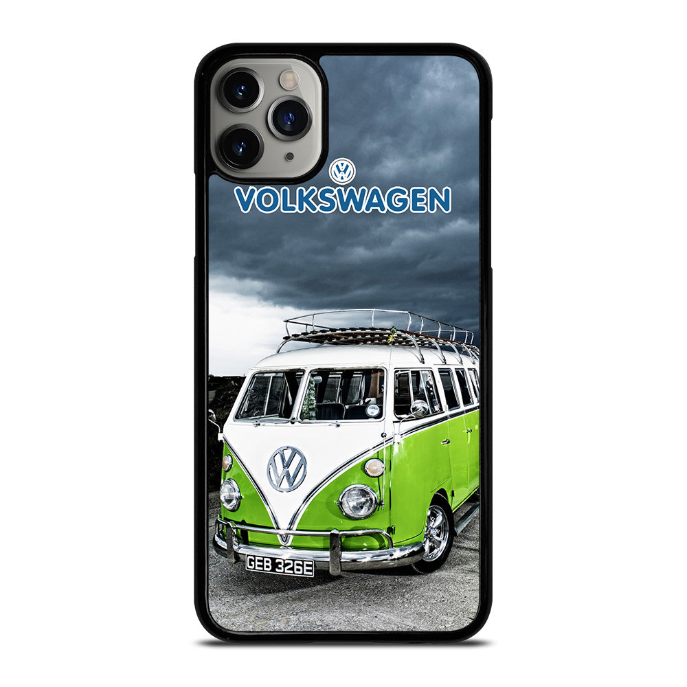 cover iphone 11 vw