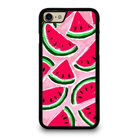 WATERMELON ART iPhone 7 / 8 Case Cover