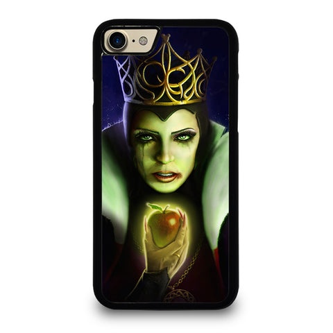 WICKED WILES VILLAINS DISNEY iPhone 7 / 8 Case Cover
