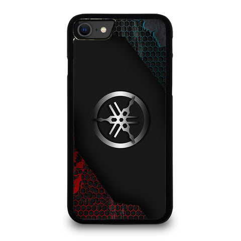 YAMAHA LOGO iPhone SE 2020 Case Cover