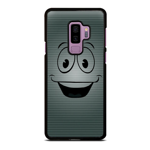 YES MAN FALLOUT DISPLAY Samsung Galaxy S9 Plus Case Cover