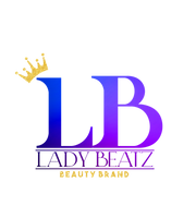 Lady Beatz Beauty Brand