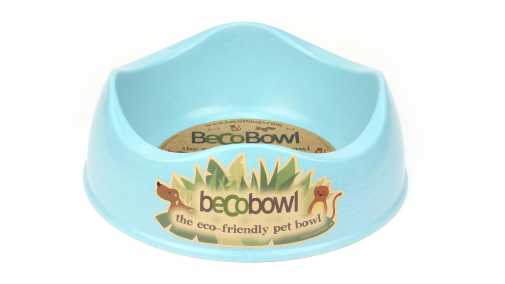 Beco Bowl - Large (various colours)