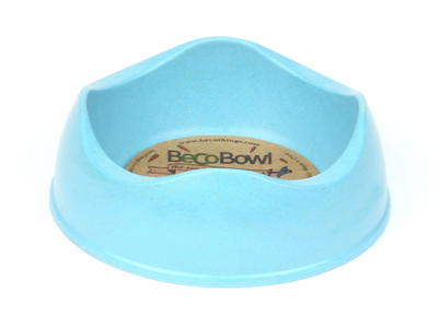 Beco Bowl - Small (various colours)