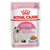 Royal Canin Kitten Instinctive - Jelly